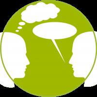 icon-Kommunikation_3