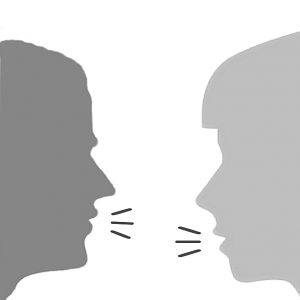Kommunikation_für_Frauen